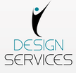 Y Design Services's picture