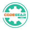 CodeGear Themes's picture